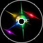 NOTIC-AB3