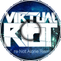 Virtual Riot - We're Not Alone (Codly Remix)