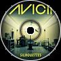 Avicii - Silhouettes (Zyzyx Remix)