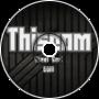 Thiscom - Steel Soul [EDM]