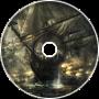 Dapper Pirate Invasion