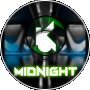 Midnight (Original Mix)