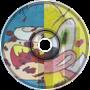Snoic x Sonichu fanfic