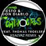 Chemicals (XsalvaZ Remix)
