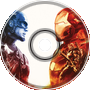 Episode 02.5 - Civil War Spoiler Free Review