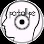 FatalLife-Inside My Head (VIP)