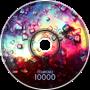 ColBreakz - 10000