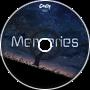 Codly - Memories