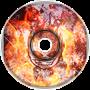 Dex Arson - Gangsta