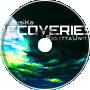 |Recoveries|