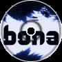 Bona - Some Pluck