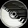 FLS12.2 (Demo) - Recurring (Loop)