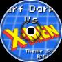 CarfDarko Vs X-Men - Theme Song 8bit RMX