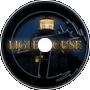 Terbium - Lighthouse