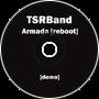 Armada (2016 reboot)