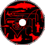 MenInBlackChoppers_FelTiProductions
