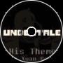 Undertale - His Theme (Beau Xuan Remix)