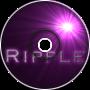 Ripple [Melodic]