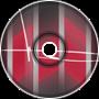 Jukebox Heart