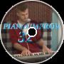 Piano Improv #32
