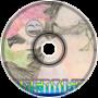 Adrenaline (Adrenaline EP)