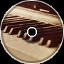Sonata #1, Pt. 1