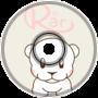 I love Raar
