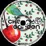 Cherry Garden - Hanupo