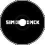 Simon Vonck - Conflict (MLG Version For Major Skrubz [YT])