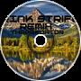 -Rink Strife- (Remix)