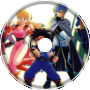 Las Aventuras de Fly(Dragon Quest)