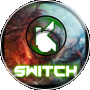 Switch (Original Mix)