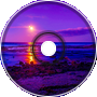 Karaplex - Ocean Swell