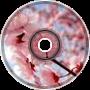 Blossom (WIP)