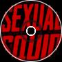 Wild Dreams ft. SexualSquid