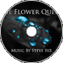 Emotional Epic - The Flower Queen