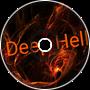 Deep Hell