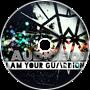 GU/\RDION[ AudioBox ]