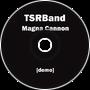 Magna Cannon