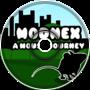 Modnex - A mouse journey