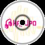 Into the Storm - Hanupo
