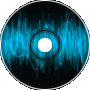 RoastinToastin - Radio Edit II