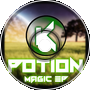 Potion (Original Mix) [Magic EP]