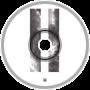 Davidgotskill - Believer (Capital Kings Remix)