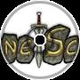 Runescape Main Theme (REmastered)