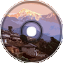 (Chillstep) Himalaya