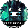 Modnex - Tree people