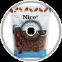 Nice Almonds