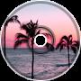 Kendrick Au - Can't Express (Captain Croww Remix)