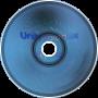 Unity Paradox - Skyvoid 1
